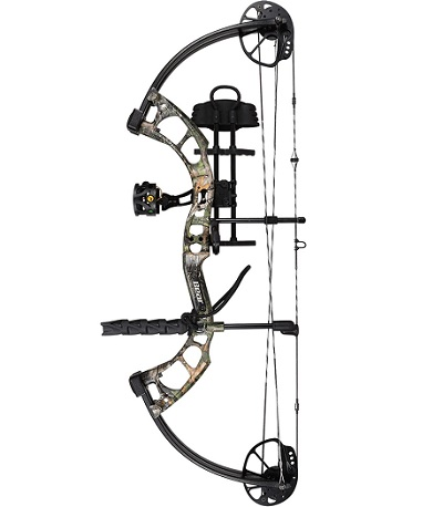 Best Bows 2020.5 Best Youth Compound Bows Reviews 2020 Top Rated Packages