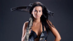 womens crossbows